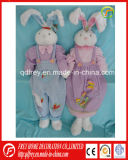 Cute Plush Toy of Soft Rabbit/Bunny for Gift Promotion