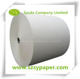Woodfree Printing Offset Paper/Copy Paper