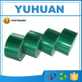 Cheap Green Polyester Tape (PET-01)