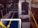 Best Cathode Electrophoresis Coating Line