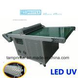 LED UV Curing System (TM-LED800)
