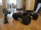 Jlb 4WD 1/10th Brushless RC Monster Truck