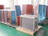 Tube Fin High Pressure Condenser Coil