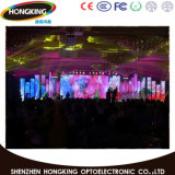 3840Hz Refresh Rate Superior Quality P3.91 LED Screen