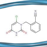 Syntheses Material Intermediates, Pharmaceutical Intermediates Type 25322-68-3