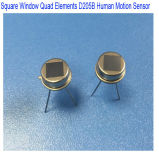 PIR Infared Nicera Pyroelectric Sensor (D205B)