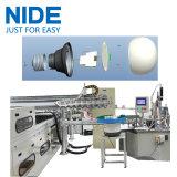 Automatic LED Light Assembly Line