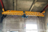 Under Running Single Beam Crane