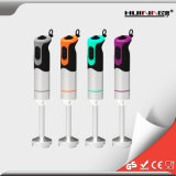 Multi-Function with Turbo Mini Electric Hand Blender