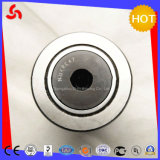Heavy Duty Nukre47 Cam Follower Bearing with Long Running Life