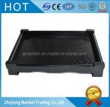 Custom High Quality Solid Wood Trays