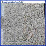 White Color Garden Granite Stone Landscape Decoration