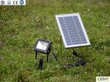Reasonable Price Solar Panel 3W, 5W, 10W 20W 40W 80W for Lighting Device Applications