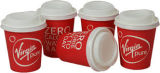 OEM 100% Composable Paper Cup Supplier