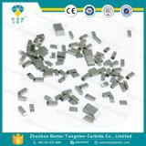 European Style Tungsten Carbide Saw Tips