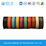 Wholesale High Quality Environmental PLA Filament for 3D Printer