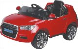 Hot Sales Remote Control Car Electric Toy Kids Electric Ride on Car
