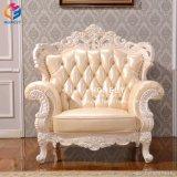 Antique Single/Double/Three Seaters Sofa Set Good Quality