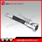 Fire Fighting Used Switch Fire Nozzle