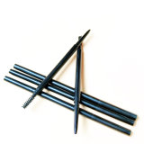 High Quality of 1.5mm Diameter Eyebrow Pencil Package