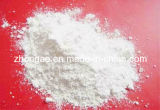 Fine Calcined Alumina Powder for Refractory, Glaze
