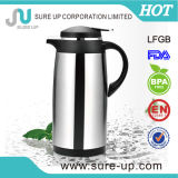 New Hot Sale Thermos Glass Liner Water Jug Vacuum Insulated Coffee Jug