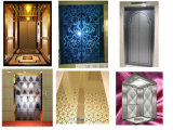Stainless Steel Elevator Door Suppliers From China