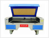Laser Cutting Machine Factory From China (GS1490)