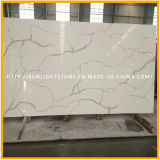 Competitive Engineered Artificial Quartz for Tiles/Slabs/Countertops