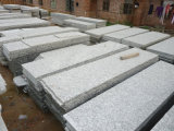 Stone Tiles Cut to Size