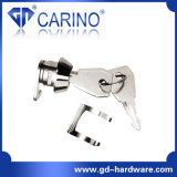 (SY501-C) Cam Lock Cabinet Lock Drawer Lock