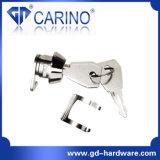 Lock Cylinder Cabinet Lock Drawer Lock (SY501-C)