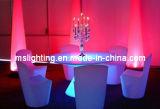 LED Light-Emitting Chair / LED Table