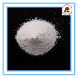 White Carbon Black / Precipitated Silica / Silicon Dioxide