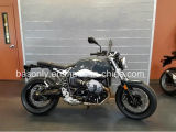 Newest 2017 R Ninet Pure Motorcycle