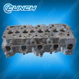 Combo X17D / 5607060 / 97146577 Cylinder Head 4ee1 for Opel Corsa