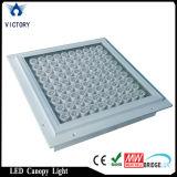 High Quality 100W LED Petrol Station Canopy Light