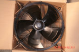 450mm Axial Fan Motor with External Rotor for Chiller