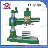 Z3050X16 50mm China Hydraulic Radial Arm Drilling Machine Price