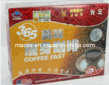 All Natural 365 Weight Lose Slimming Coffee