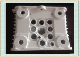 ODM/OEM Customized Aluminum Die Casting From Big Factory 3