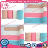 Self-Adhesive Elastic Bandage of Hot Sale