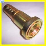 3000 Psi SAE Flange Hydraulic Hose Fitting 87311-32-24