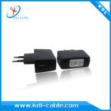 Germany Standard Electric Type AC DC Adapter