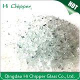 Terrazzo Crushed Mirror Glass Chips