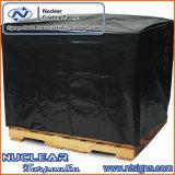 Reinforced Waterproof PVC Tarpaulin Sheet