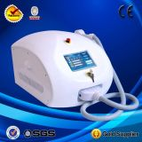 Professional Salon Use 808nm Diode Laser Apparatus for Hair Removal