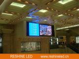 Indoor Fix Installation Advertising LED Display Screen/Panel/Sign/Video Wall/Billboard