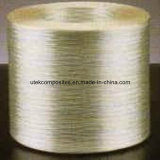 4800tex ECR Glass Direct Roving for Filament Winding