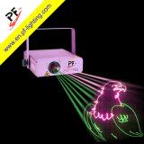500MW RGB Animation Laser Light